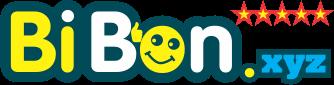 BiBon.xyz