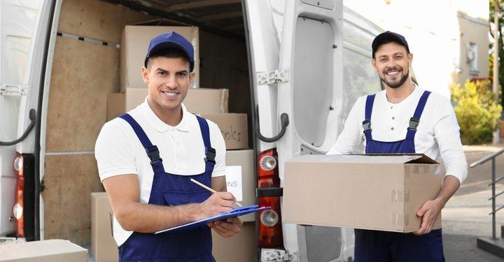 Báo giá dịch vụ chuyển nhà