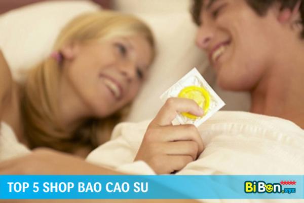 TOP 5 SHOP BAO CAO SU SÀI GÒN HÀ NỘI