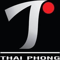 thaiphongnet